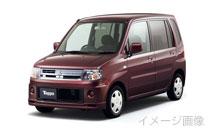 杉並区和田での車の鍵トラブル