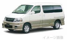 杉並区成田東での車の鍵トラブル