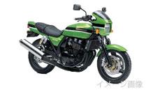 杉並区高井戸東でのバイクの鍵トラブル